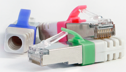 Advanced-8pole-RJ45-cat6a-shielded-plug