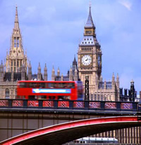 london_bus_big