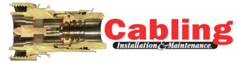 Cabling Installation and Maintenance